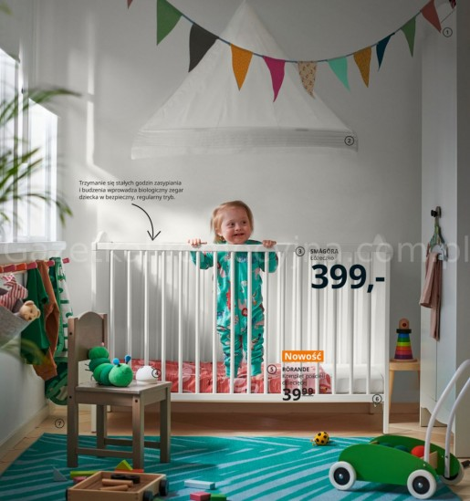 Ikea gazetka promocyjna od 2020-08-07, strona 130