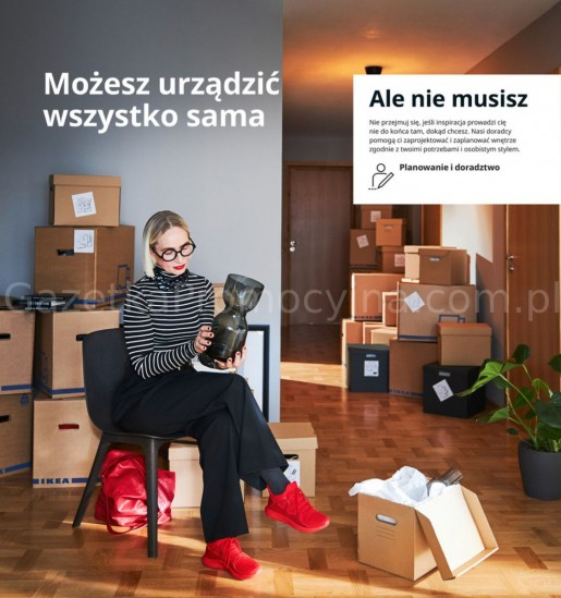 Ikea gazetka promocyjna od 2020-08-07, strona 133