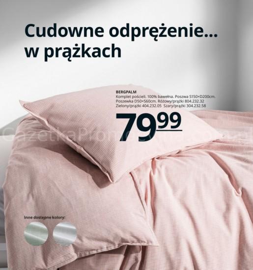 Ikea gazetka promocyjna od 2020-08-07, strona 139