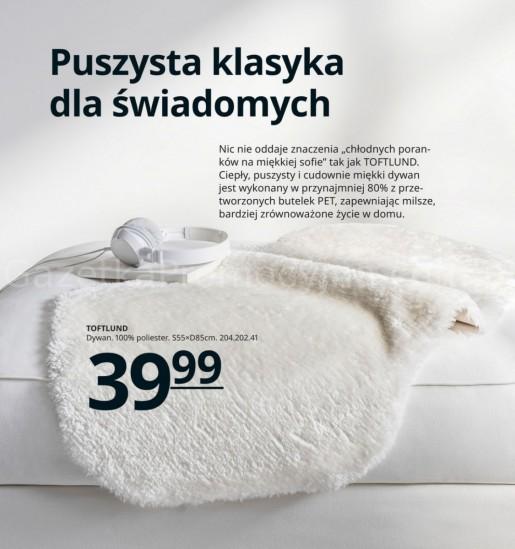 Ikea gazetka promocyjna od 2020-08-07, strona 143