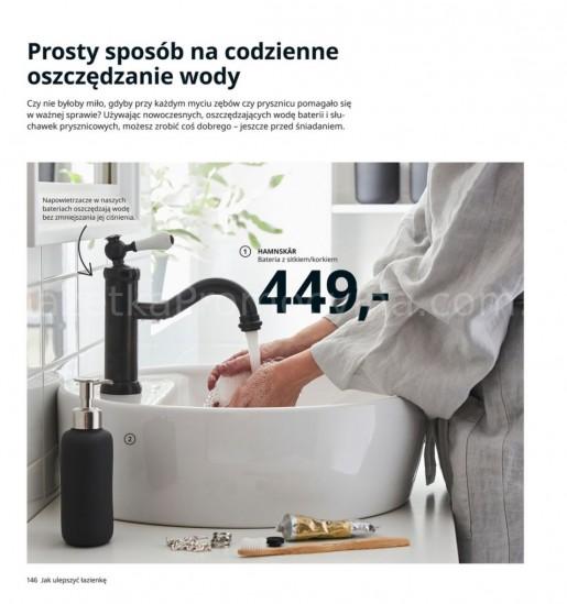 Ikea gazetka promocyjna od 2020-08-07, strona 146