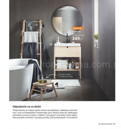 Ikea gazetka promocyjna od 2020-08-07, strona 149