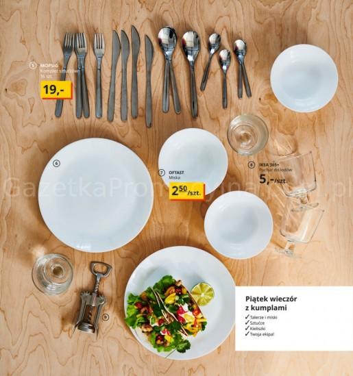Ikea gazetka promocyjna od 2020-08-07, strona 15