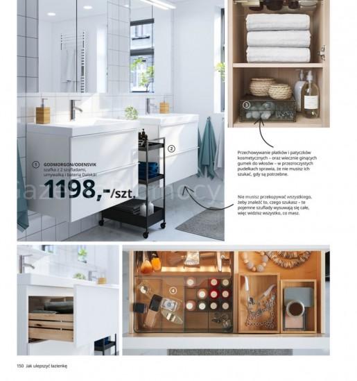 Ikea gazetka promocyjna od 2020-08-07, strona 150