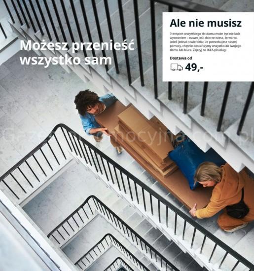 Ikea gazetka promocyjna od 2020-08-07, strona 153