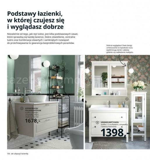 Ikea gazetka promocyjna od 2020-08-07, strona 156
