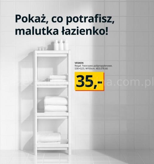 Ikea gazetka promocyjna od 2020-08-07, strona 159