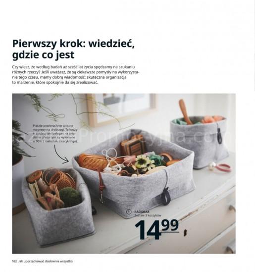 Ikea gazetka promocyjna od 2020-08-07, strona 162