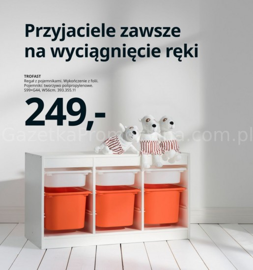 Ikea gazetka promocyjna od 2020-08-07, strona 173