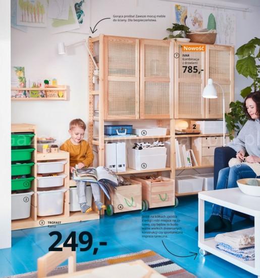 Ikea gazetka promocyjna od 2020-08-07, strona 174