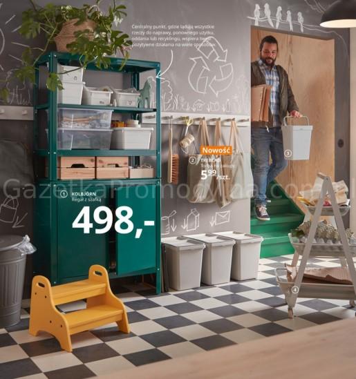 Ikea gazetka promocyjna od 2020-08-07, strona 176