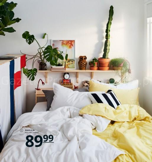 Ikea gazetka promocyjna od 2020-08-07, strona 18