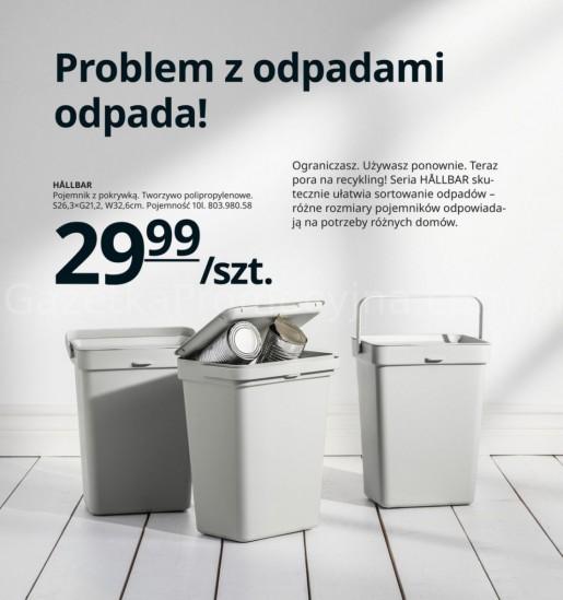 Ikea gazetka promocyjna od 2020-08-07, strona 183
