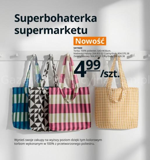 Ikea gazetka promocyjna od 2020-08-07, strona 189