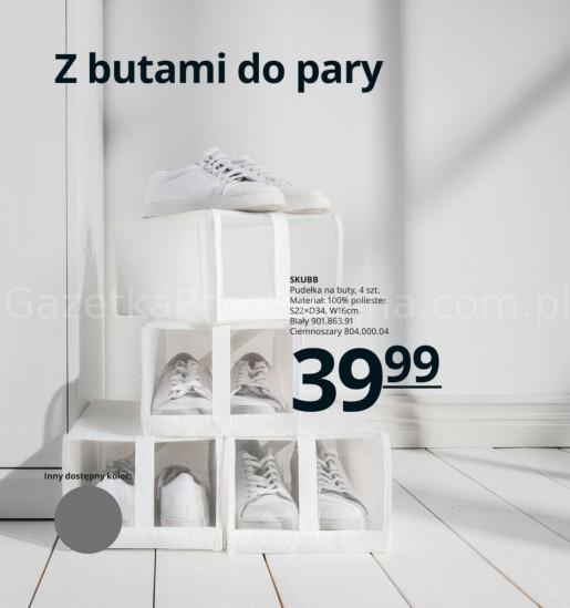 Ikea gazetka promocyjna od 2020-08-07, strona 195