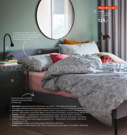 Ikea gazetka promocyjna od 2020-08-07, strona 2