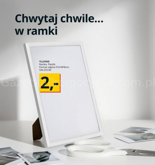 Ikea gazetka promocyjna od 2020-08-07, strona 201
