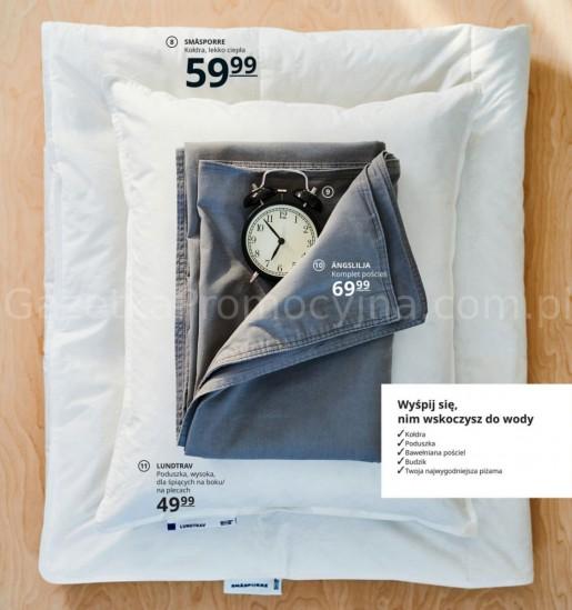 Ikea gazetka promocyjna od 2020-08-07, strona 21