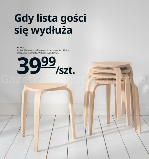 Ikea gazetka promocyjna od 2020-08-07, strona 211