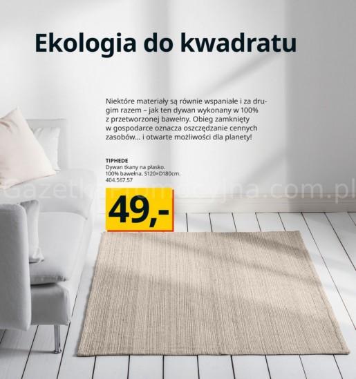 Ikea gazetka promocyjna od 2020-08-07, strona 215
