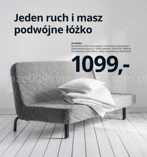 Ikea gazetka promocyjna od 2020-08-07, strona 225