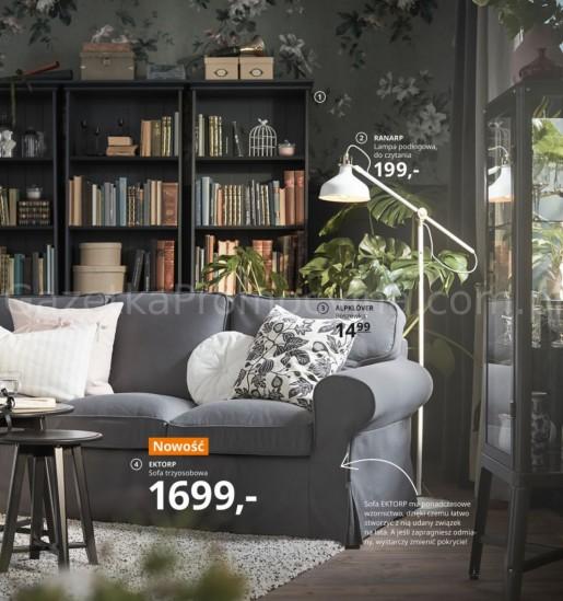 Ikea gazetka promocyjna od 2020-08-07, strona 230