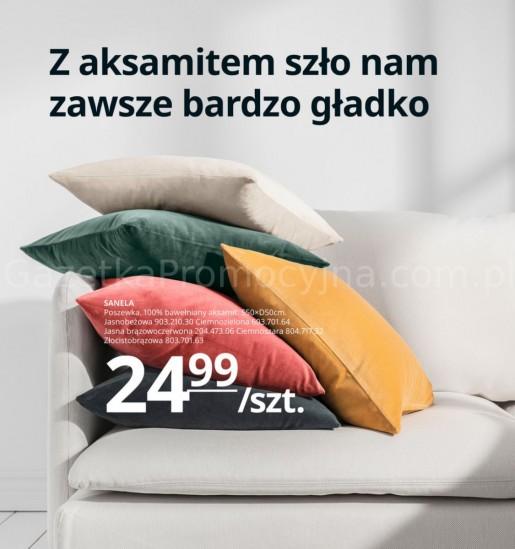 Ikea gazetka promocyjna od 2020-08-07, strona 233