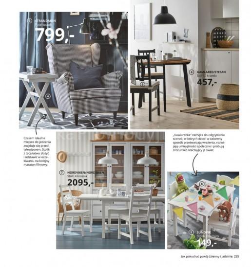 Ikea gazetka promocyjna od 2020-08-07, strona 235