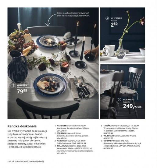 Ikea gazetka promocyjna od 2020-08-07, strona 238