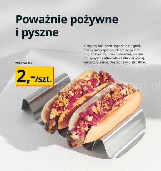 Ikea gazetka promocyjna od 2020-08-07, strona 239