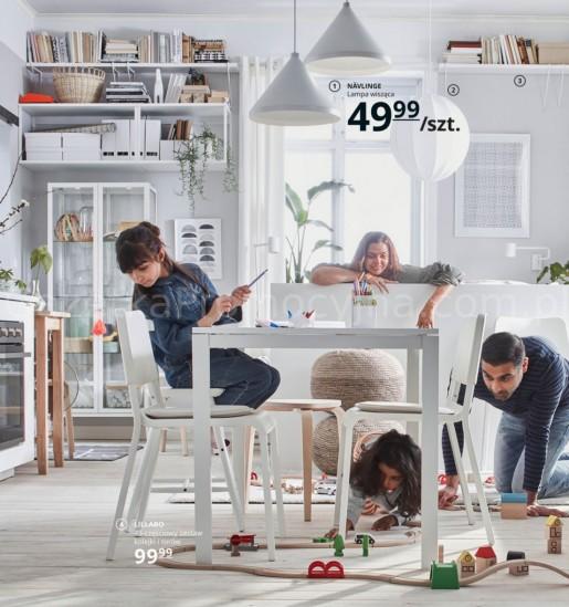 Ikea gazetka promocyjna od 2020-08-07, strona 24
