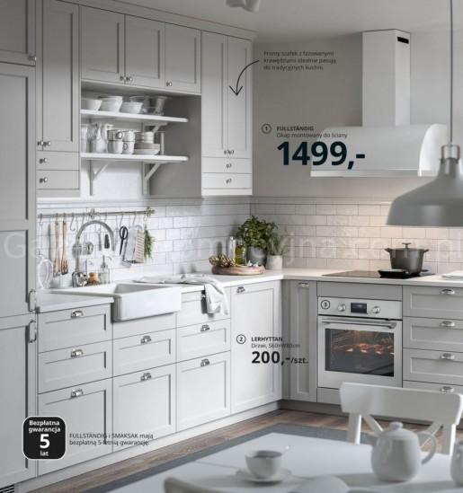 Ikea gazetka promocyjna od 2020-08-07, strona 244