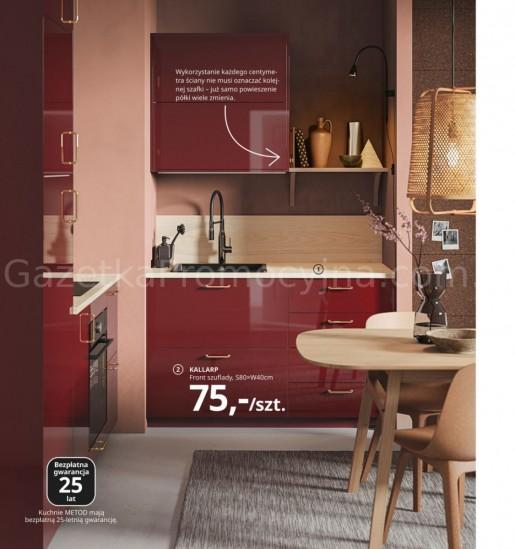 Ikea gazetka promocyjna od 2020-08-07, strona 248