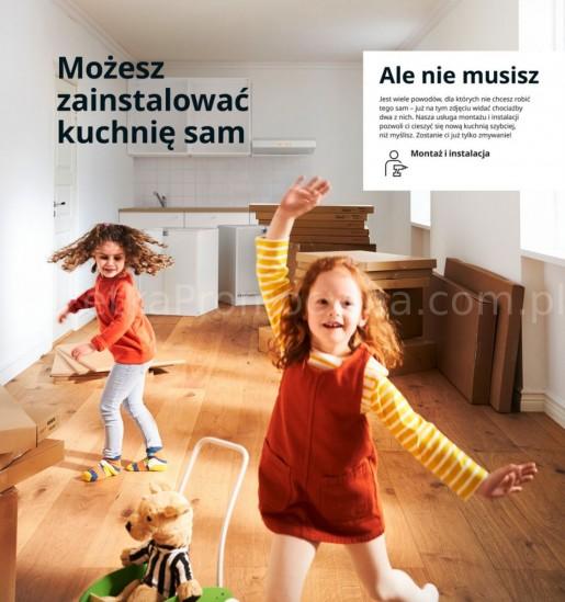 Ikea gazetka promocyjna od 2020-08-07, strona 251