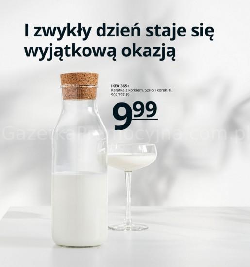 Ikea gazetka promocyjna od 2020-08-07, strona 257