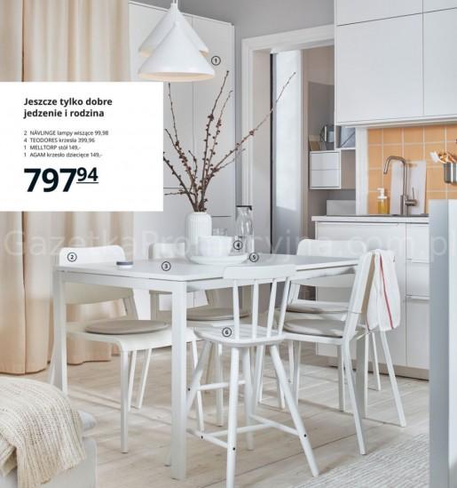 Ikea gazetka promocyjna od 2020-08-07, strona 26