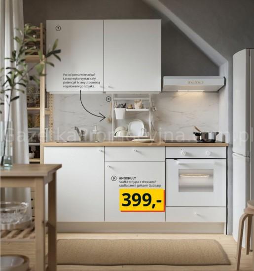 Ikea gazetka promocyjna od 2020-08-07, strona 261