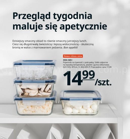Ikea gazetka promocyjna od 2020-08-07, strona 263