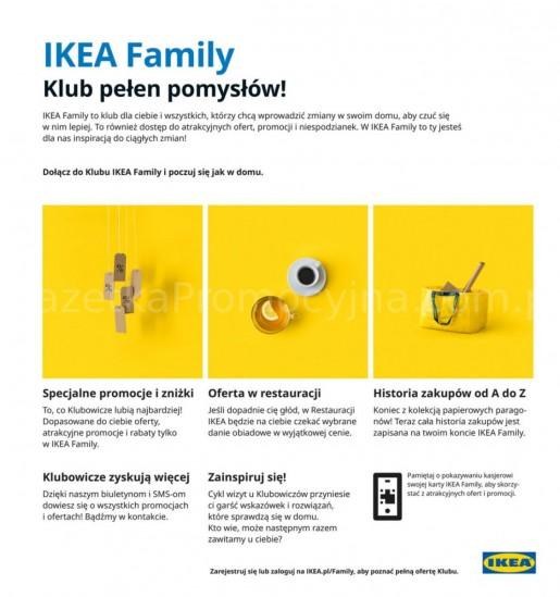 Ikea gazetka promocyjna od 2020-08-07, strona 277