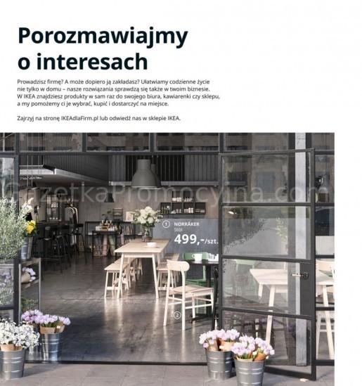 Ikea gazetka promocyjna od 2020-08-07, strona 278