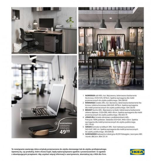 Ikea gazetka promocyjna od 2020-08-07, strona 279