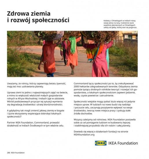 Ikea gazetka promocyjna od 2020-08-07, strona 286