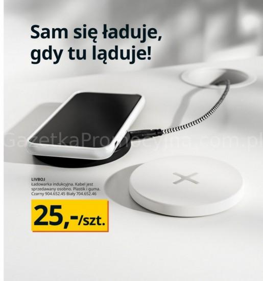 Ikea gazetka promocyjna od 2020-08-07, strona 287