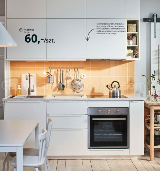 Ikea gazetka promocyjna od 2020-08-07, strona 29