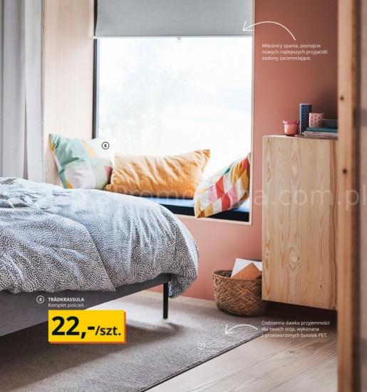 Ikea gazetka promocyjna od 2020-08-07, strona 3