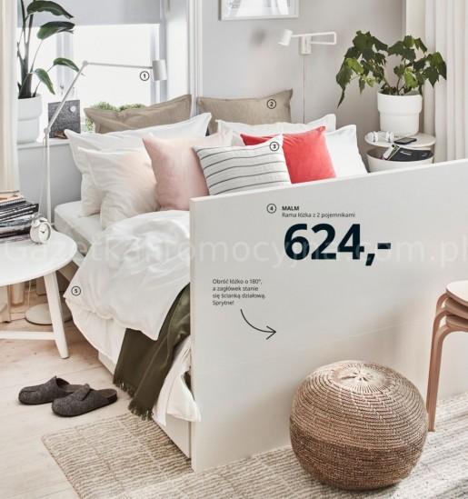 Ikea gazetka promocyjna od 2020-08-07, strona 32