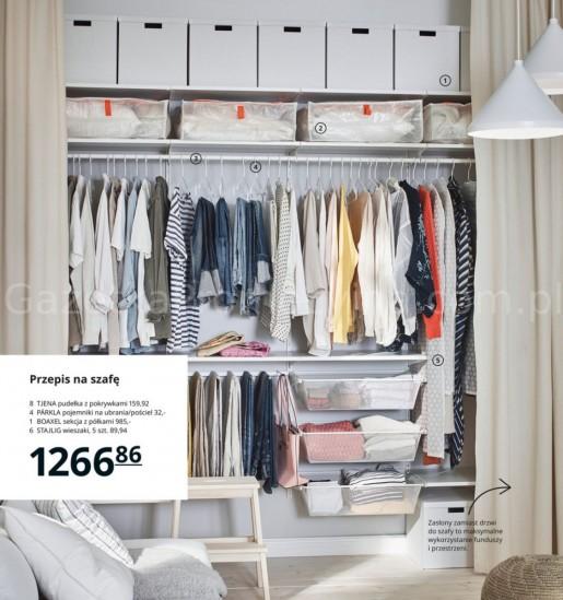 Ikea gazetka promocyjna od 2020-08-07, strona 34