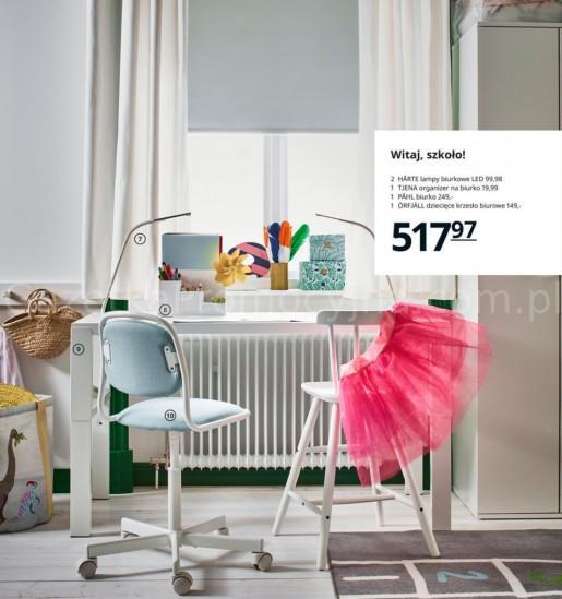 Ikea gazetka promocyjna od 2020-08-07, strona 37