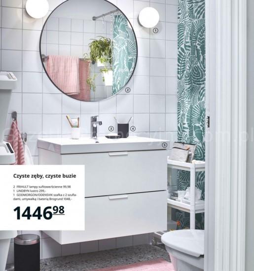 Ikea gazetka promocyjna od 2020-08-07, strona 38