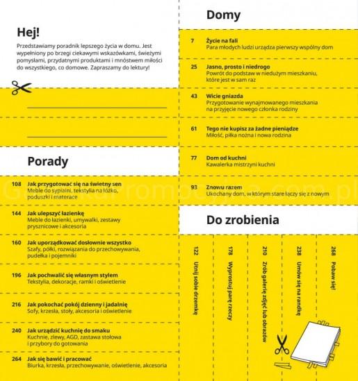 Ikea gazetka promocyjna od 2020-08-07, strona 4